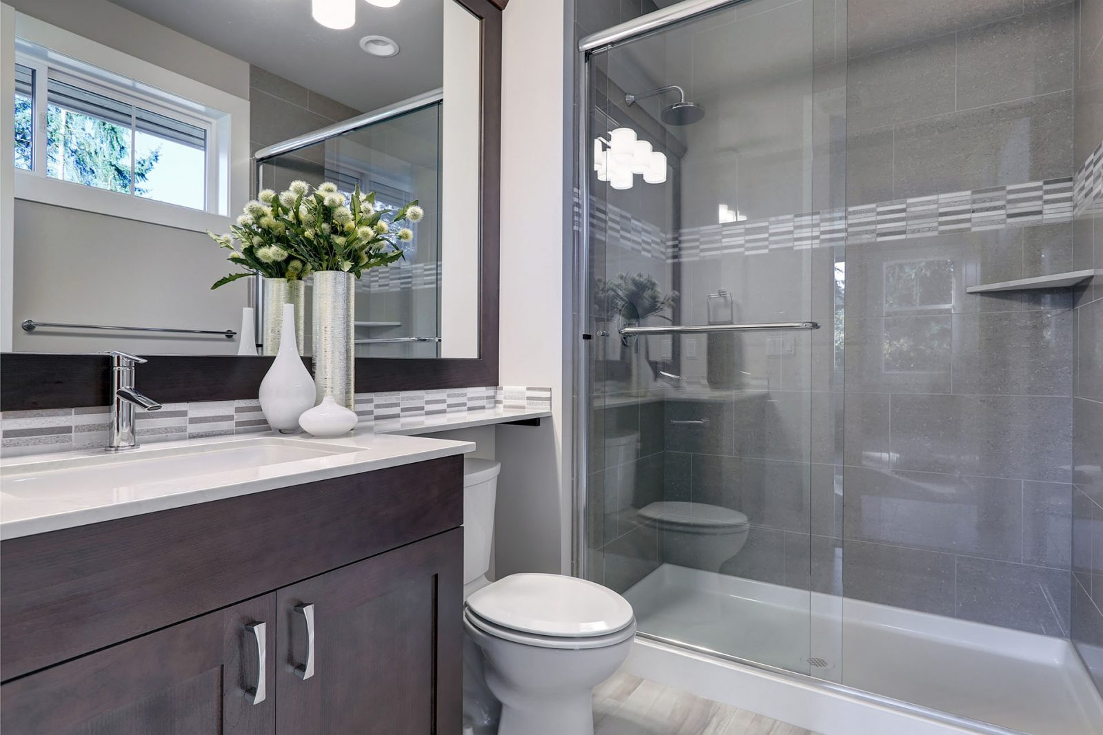 Bathroom Remodeling Contractor